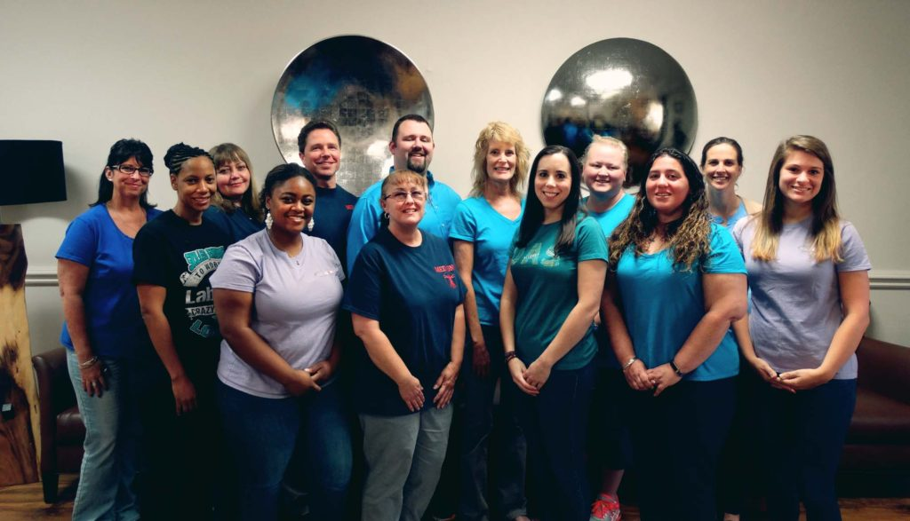 raleigh primary care physicians